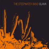 Clava Lyrics The Steepwater Band