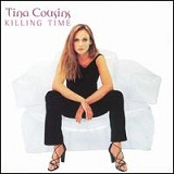 Killing Time Lyrics Tina Cousins