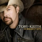 Miscellaneous Lyrics Toby Keith F/