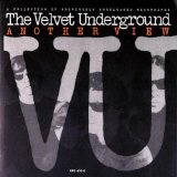 Another View Lyrics Velvet Underground