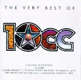 Miscellaneous Lyrics 10cc