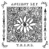T.R.I.P.S. Lyrics Ancient Sky