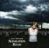 Separation Road Lyrics Anna Ternheim