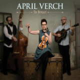 The Newpart Lyrics April Verch