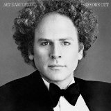 Scissors Cut Lyrics Art Garfunkel