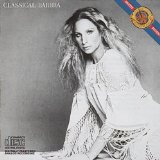 Classical Barbra Lyrics Barbra Streisand