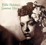 Miscellaneous Lyrics Billie Holiday