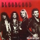 Rock In A Hard Place Lyrics Bloodgood