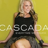 Everytime We Touch Lyrics Cascada
