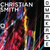Omakase Lyrics Christian Smith
