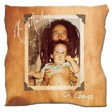 Mr. Marley Lyrics Damian