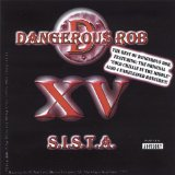 S.I.S.T.A Lyrics Dangerous Rob