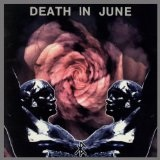 Rose Clouds of Holocaust Lyrics Death In June