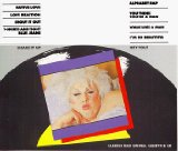 Miscellaneous Lyrics Divine