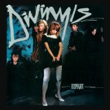 Desperate Lyrics Divinyls