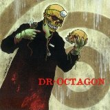 Diesel Truckers (Parental Adviosry) Lyrics Dr Octagon
