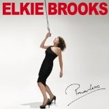Powerless Lyrics Elkie Brooks