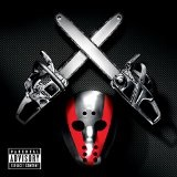 ShadyXV Lyrics Eminem