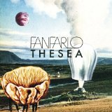 The Sea Lyrics Fanfarlo