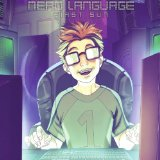 Nerd Language Lyrics First Sun