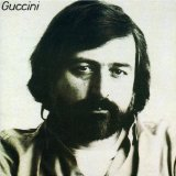 Miscellaneous Lyrics Francesco Guccini