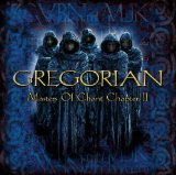 Masters Of Chant Vol. 4 Lyrics Gregorian