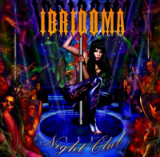 Night Club Lyrics Ibridoma