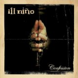 Miscellaneous Lyrics Ill Nino
