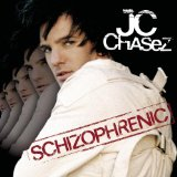 Schizophrenic Lyrics JC Chasez