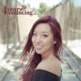 Miscellaneous Lyrics Jennifer Chung