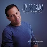 Pure Romance Lyrics Jim Brickman