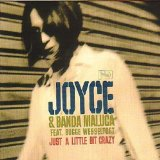 Miscellaneous Lyrics Joyce & Banda Maluca