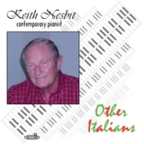 Other Italians Lyrics Keith Nesbit