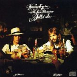 Miscellaneous Lyrics Kenny Loggins & Jim Messina