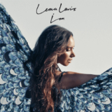 I Am Lyrics Leona Lewis