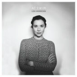 At Swim Lyrics Lisa Hannigan
