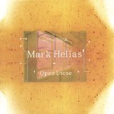 Atomic Clock Lyrics Mark Helias' Open Loose