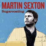 Sugarcoating Lyrics Martin Sexton