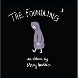 The Foundling Lyrics Mary Gauthier