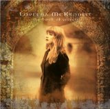 The Book Of Secrets Lyrics Loreena McKennitt