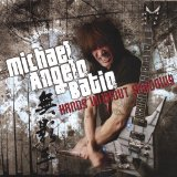 Hands Without Shadows Lyrics Michael Angelo Batio