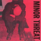 Miscellaneous Lyrics Minor Threat