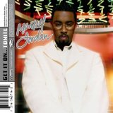 Miscellaneous Lyrics Montell Jordan