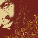 Mo' Mega Lyrics Mr. Lif