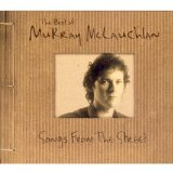 Miscellaneous Lyrics Murray McLauchlin