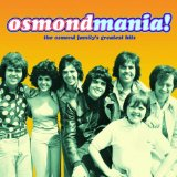 Miscellaneous Lyrics Osmonds