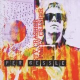 Party Crasher Lyrics Per Gessle