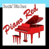 Rockin' With Red Lyrics Piano Red