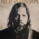 Rich Robinson Flux Lyrics Rich Robinson