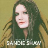 Miscellaneous Lyrics Sandie Shaw